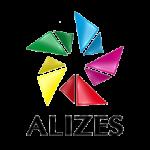 Logo_Alizés_TV-1