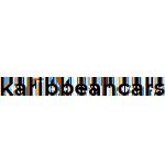 karibbeancars